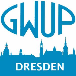 logo-gwup-dresden