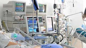 Permalink auf:Patientenverfügung