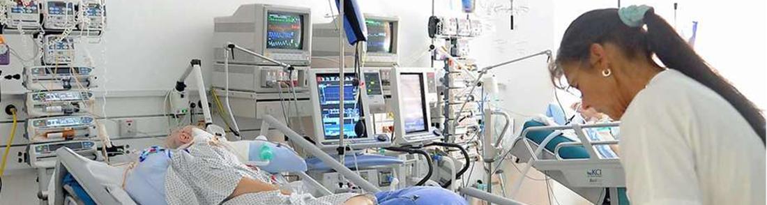 Beratung zu<br>Patientenverfügungen